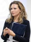 Марияна Хамънова