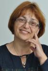 Яничка Труева